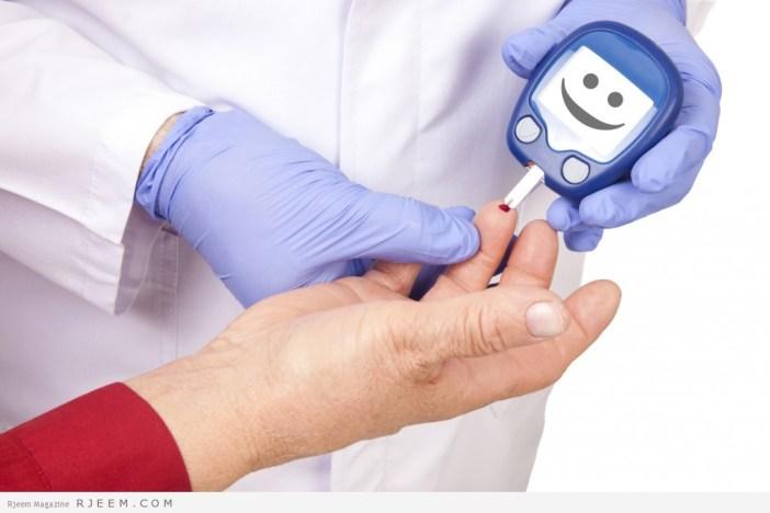 12 علاج طبيعي لمرض السكر