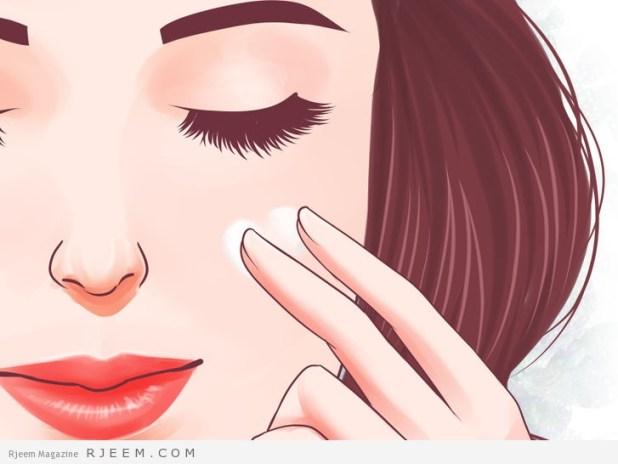 9 استخدامات جمالية للملح