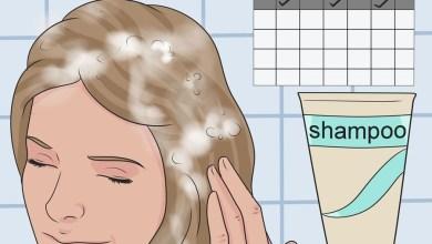 Photo of نصائح فعالة لعلاج مشاكل الشعر