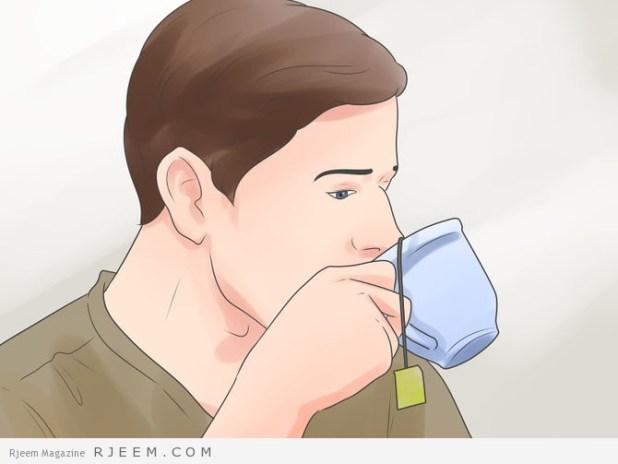 10 فوائد غير متوقعة للشاي