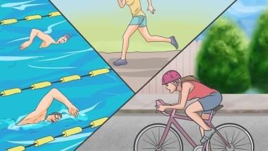 Photo of نصائح لصحة الرياضيين