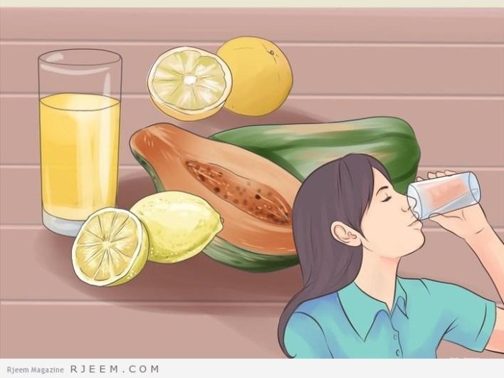 10 اطعمة مفيدة لمريض السكر