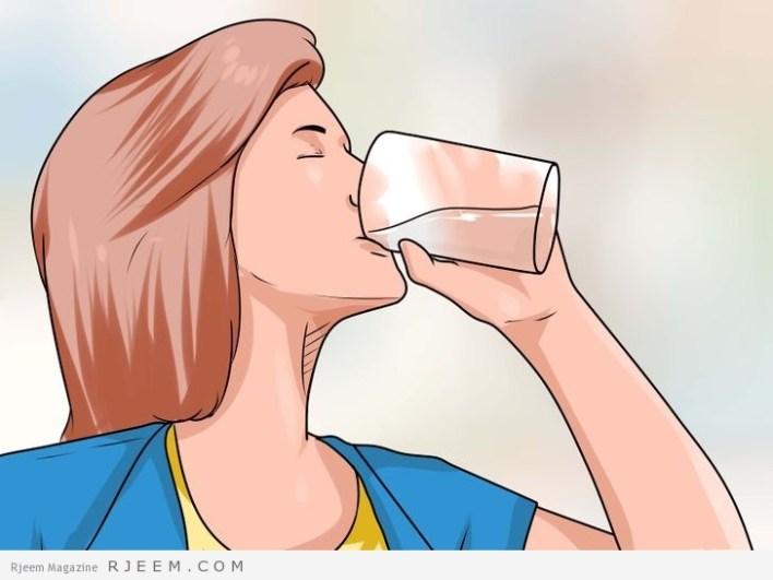 5 اطعمة تحارب فقر الدم او الانيميا