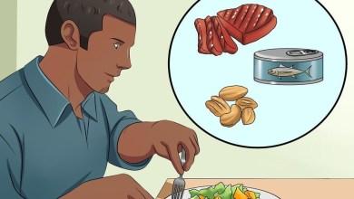 Photo of أطعمة تساعد على تقوية القدرة الجنسية