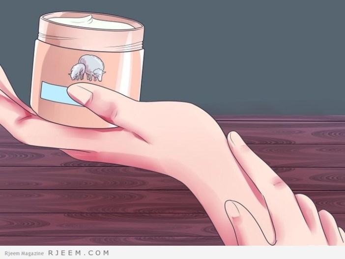 7 نصائح لحماية البشرة من الفطريات