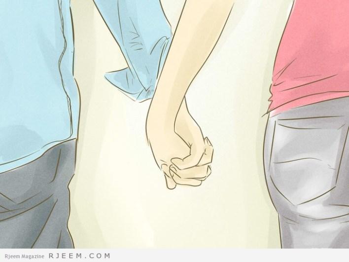 15 نصيحة سحرية وذكية لحل الخلافات الزوجية