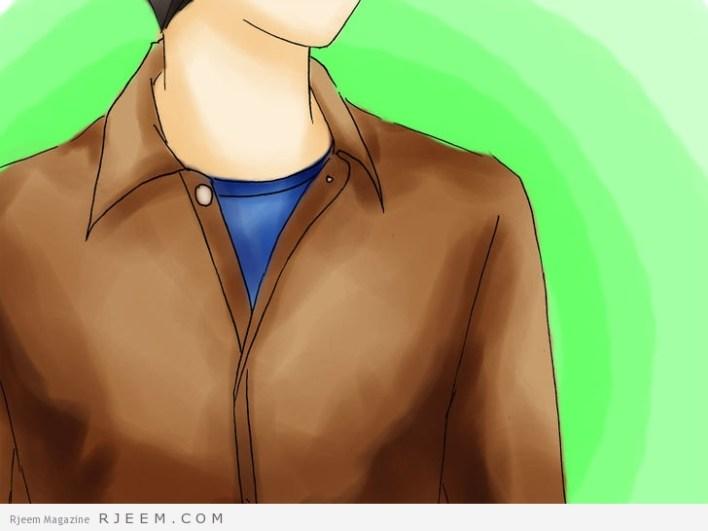 12 طريقة لتجنب رائحه العرق في الصيف