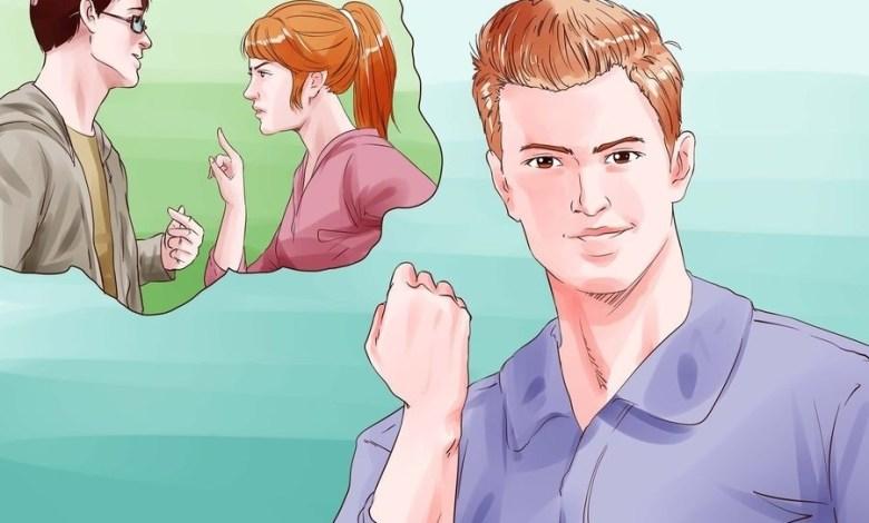 Photo of ألعاب لتحسين العلاقة الزوجية