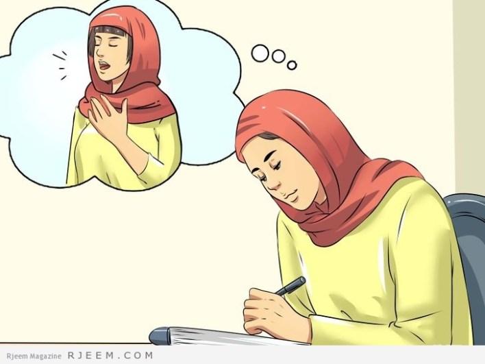 6 طرق لتنظيم الوقت في رمضان