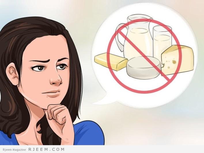 6 عوامل تؤدي الى ظهور البطن