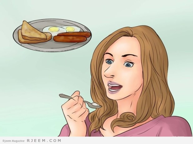 9 نصائح لتغذية صحية في رمضان