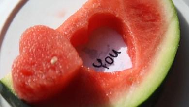 Photo of خلطة البطيخ لزيادة الرغبة الجنسيه للمتزوجين