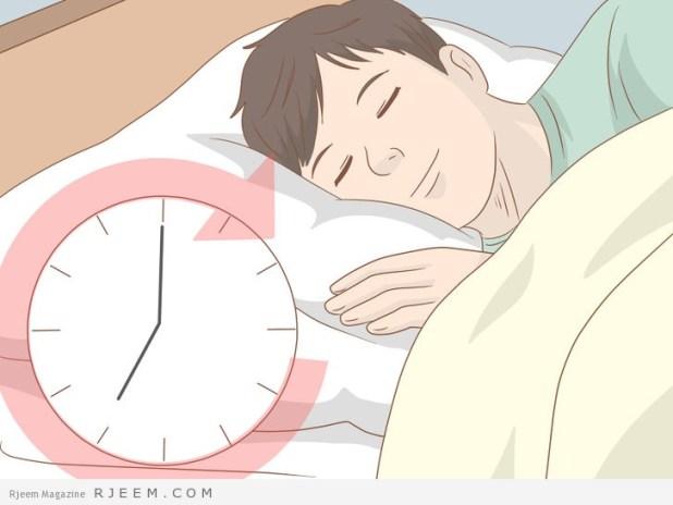 10 اشارات تؤكد ضرورة حاجتك للنوم
