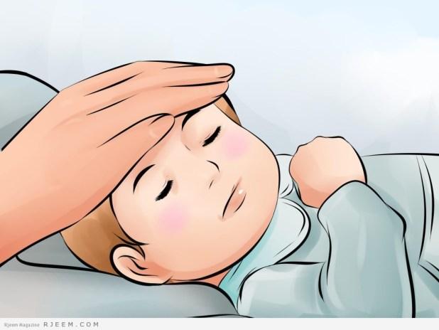 فوائد الرضاعة الطبيعية للام والطفل