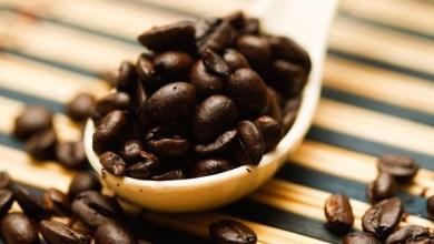Photo of 10 الاضرار الجانبية للقهوة