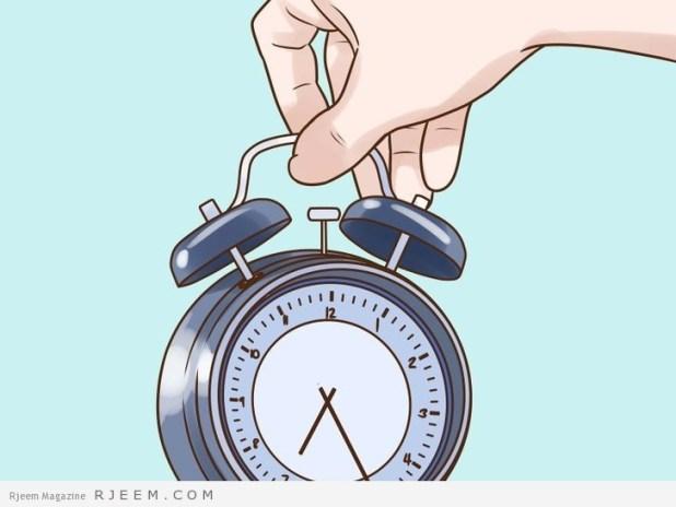 7 علاجات طبيعية لمشكلة توقف النفس اثناء النوم