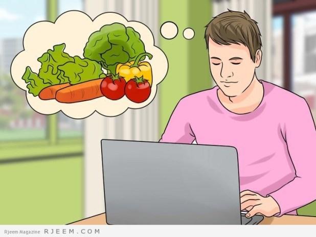 10 اطعمة غذائية لمحاربة فقر الدم