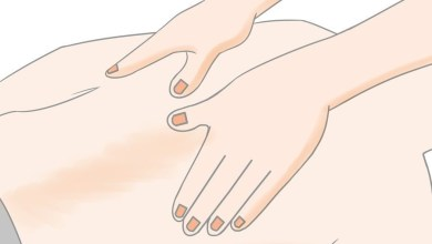 Photo of فوائد تدليك الجسم بالزيوت الطبيعية