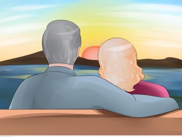 12 طريقة لوقف الخلافات الزوجية