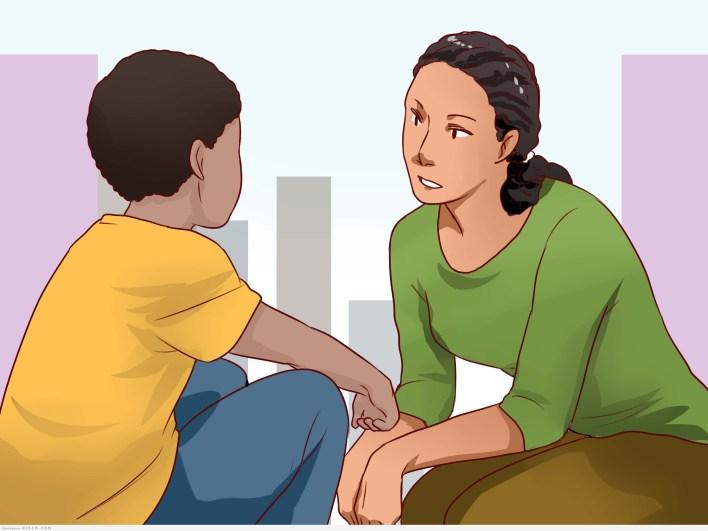 4 طرق لتنمية مهارات الطفل اجتماعيا
