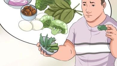 Photo of 9 اسباب تؤثر على فقدان الوزن