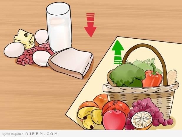 الثوم لعلاج ارتفاع الكولسترول