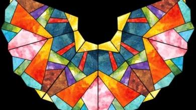Photo of تأثير الألوان على الشخص