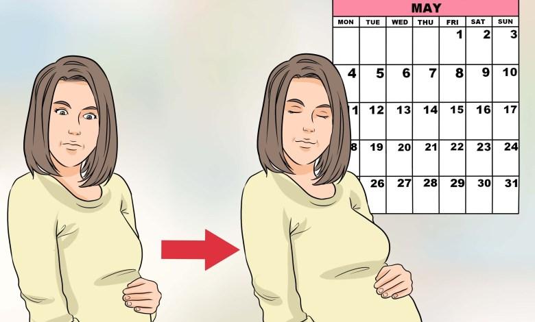 Photo of فوائد واضرار الكبدة للحامل