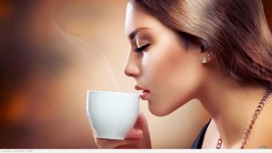 Photo of أنت من عشاق القهوة ؟.. احذر هذه الأمراض