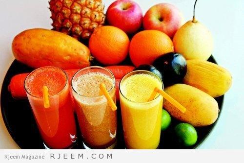Fruits-500x333-500x333