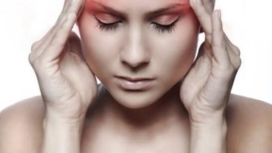 Photo of 10 طرق رائعة لعلاج الدوار