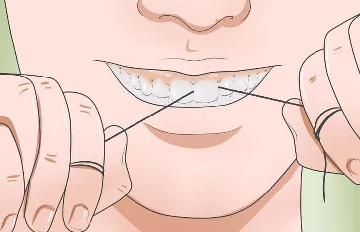 Photo of 11 طريقة طبيعية لعلاج تورم اللثة