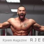Photo of كيف يمكن أن تحقق القيمة القصوى لقوة العضلات؟