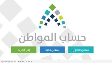 Photo of فيديو: كيف سيتم التحقق من دخل الأسرة بحساب المواطن؟.. وهذه طريقة تقديم الشكاوى