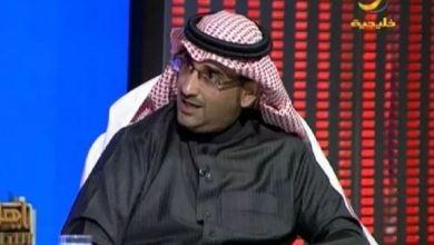 Photo of محلل عسكري: سلامة المواطن اليمني غالية على الملك سلمان حتى لو أدى إلى تغيير العمليات العسكرية -فيديو