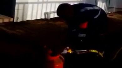 Photo of فيديو: تعبئة الغاز في السودان أصبحت بطريقة جديدة.. ورواد تويتر سبقونا إخواننا في السودان