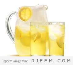 Photo of فوائد خلط الماء مع الليمون و تناوله صباحا