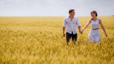 Photo of للرجل فوائد صحية ذهبية للعلاقة الحميمية