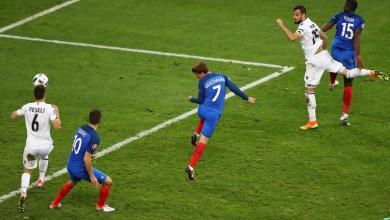 Photo of ضعف الذاكرة والخرف والوفاة.. مخاطر مخيفة لممارسة كرة القدم