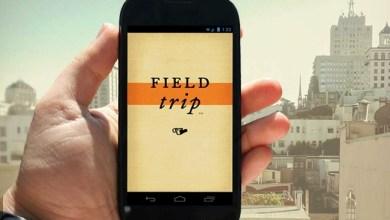 Photo of 11 تطبيقا ينقذونك على الطريق خلال رحلاتك السياحية