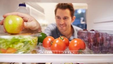 Photo of ما هو النظام الغذائي الأمثل للوقاية من السرطان؟