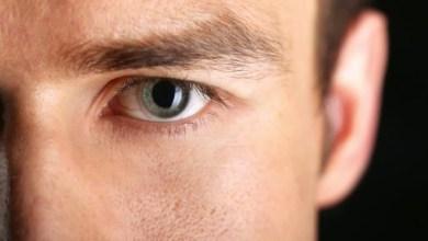 Photo of 5 طرق للحفاظ على صحة العين وقوة النظر