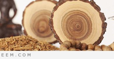 Photo of أهم ١٠ فوائد لزيت خشب الصندل