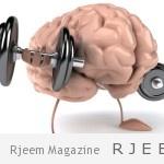 Photo of كيف يفيدك عقلك في بناء عضلاتك؟