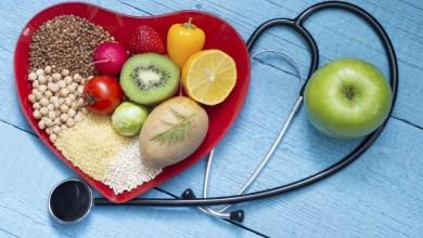 Photo of أطعمة تساعدك على التحكم في معدلات الكوليسترول