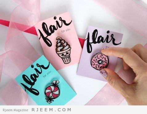 sweet shop pins 7