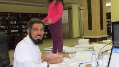 Photo of شاهد: ردّ سلمان العودة على من حذره من نشر صور أطفاله بمواقع التواصل مخافة العين