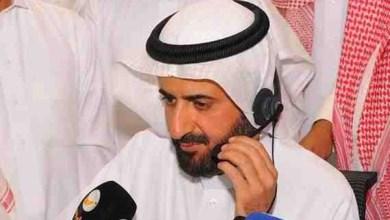 Photo of فيديو: وزير الصحة يتقمص دور موظف خدمة اتصالات الطوارئ ويجيب على المتصلين