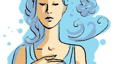 Photo of علاج متلازمة توقف التنفس اثناء النوم