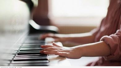 "Photo of دورة البيانو بجدة تشعل ""تويتر"".. ماذا قال السعوديون؟"